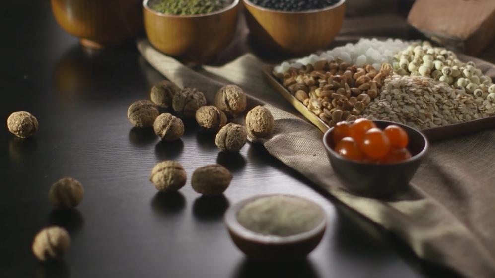 榮誠食品 品牌宣傳片