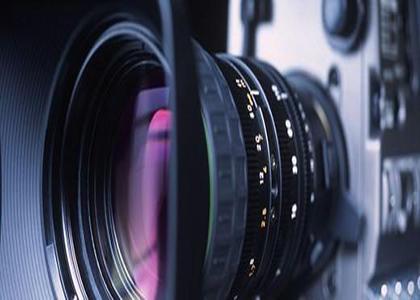 解析企业和记拍摄制作匹配原则