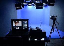 视频工厂——拍摄bob体育官方平台的禁忌