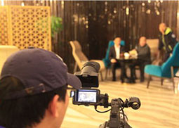 视频工厂——bob体育官方平台制作对企业有哪些效益?