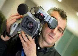 选择视频工厂制作bob体育官方平台的优势