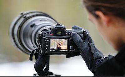 bob体育官方平台拍摄公司