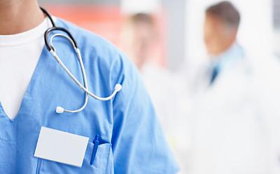 医院优发娱乐平台下载制作,有哪些原因?