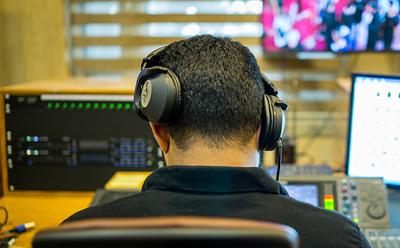 电商企业和记制作,该如何选择电商和记制作公司?