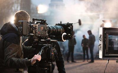 企业bob体育官方平台拍摄制作,是一个怎样的流程?