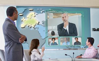 企业形象专题片制作,能给企业带来哪些宣传效果?