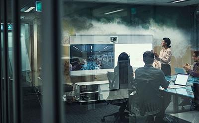 企业视频bob体育官方平台制作公司,如何彰显公司的专业度?