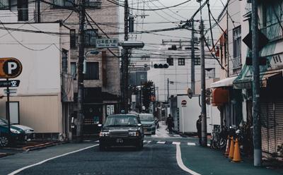 日本旅游bob体育官方平台-旅游形象片-旅游广告bob体育官方平台