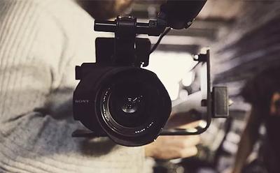 拉萨短片拍摄公司解读优发娱乐平台下载报价有哪些影响因素?