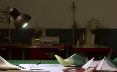 匠心纪录片拍摄-文化纪录短片制作-视频纪录片拍摄