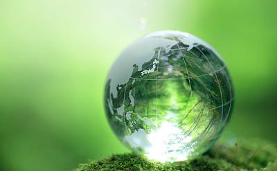 绿色环保产品优发娱乐平台下载广告拍摄