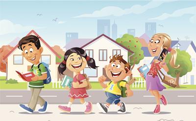 幼儿园MG动画短片制作,有哪些显著优势?