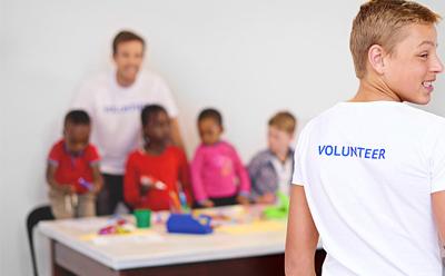幼儿园创意广告视频制作,该如何策划?