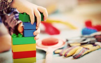 幼儿园视频优发娱乐平台下载,有哪些重要的作用?