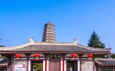 西安旅游bob体育官方平台-旅游纪录片-旅游广告片制作