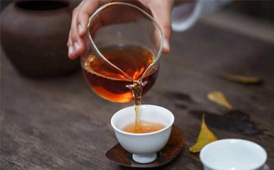 煮茶大师品牌纪录片-纪录片制作-纪录片拍摄