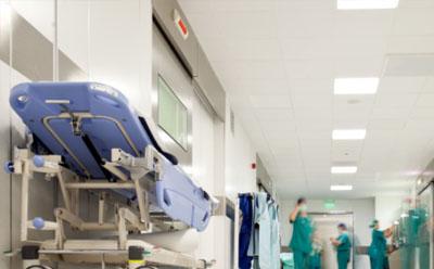 武汉大学中南医院bob体育官方平台-医院宣传广告制作-医院视频拍摄