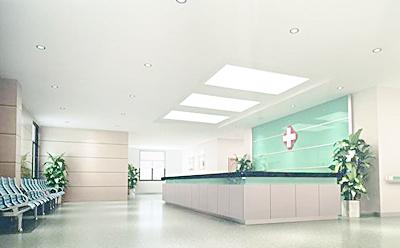 商水中立医院bob体育官方平台-医院视频bob体育官方平台-医院宣传视频