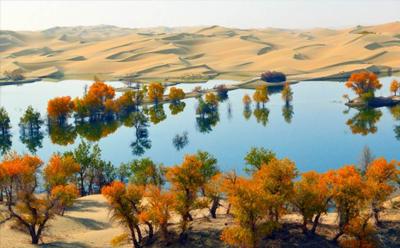 新疆旅游纪录片-纪录片制作-纪录片拍摄