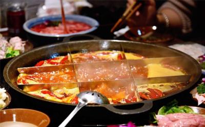 麒麟餐饮乐天堂国际-餐饮广告片拍摄-餐饮乐天堂国际制作