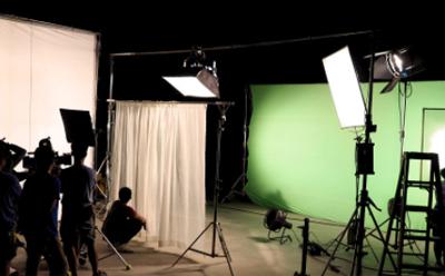 北京电视bob体育官方平台制作拍摄