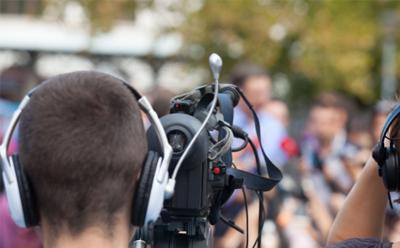 西安电视bob体育官方平台制作拍摄