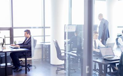 企业和记制作标准,是如何规定的?