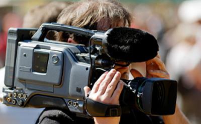 企业和记制作服务,如何提高宣传效果?
