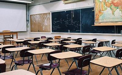 高校优发娱乐平台下载制作拍摄,应该展现学校哪些风貌?