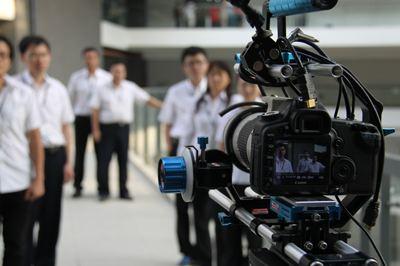 企业文化优发娱乐平台下载制作,对企业发展有哪些优势?