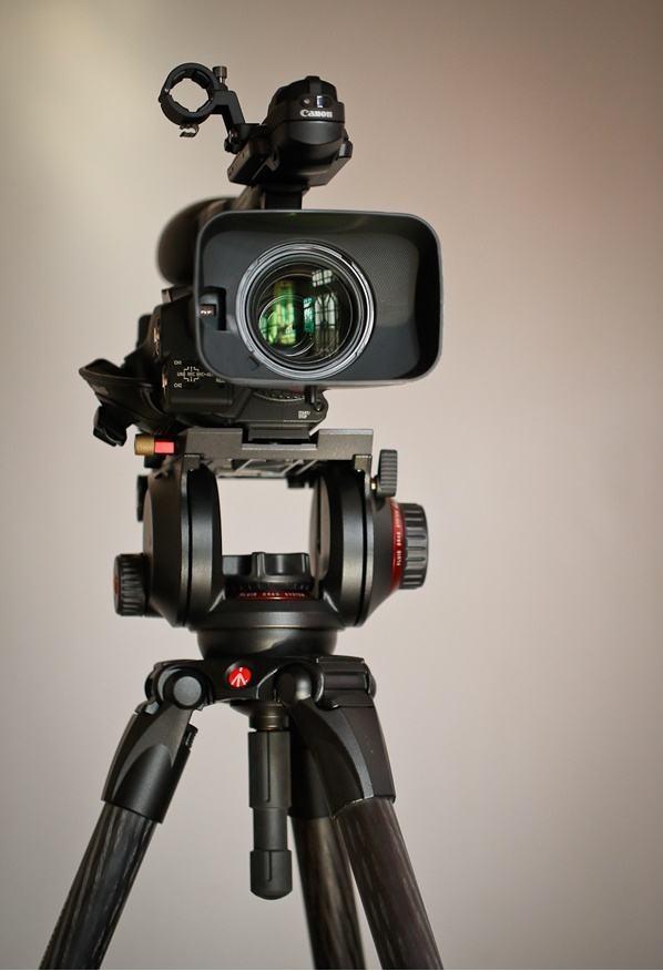 bob体育官方平台拍摄