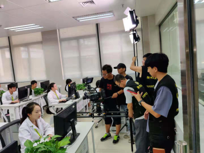 青岛产品宣传视频制作机构