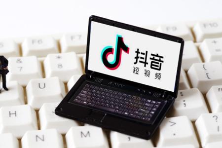 深圳产品宣传视频拍摄公司