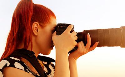 沈阳产品宣传视频拍摄机构,浅谈影响产品视频报价因素!