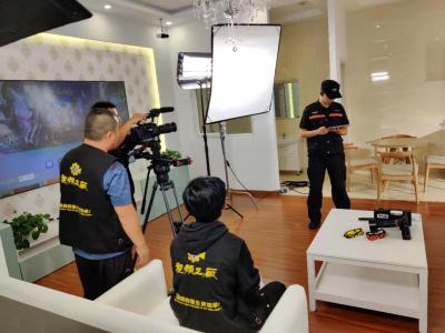 产品视频剪辑制作公司,有哪些准备工作需要了解?