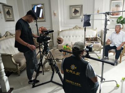 产品宣传视频拍摄机构,有哪些技巧需要掌握?