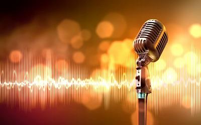 科技企业和记制作公司,如何选择背景音乐?