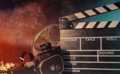 和记策划给你不一样的体验_视频工厂有创造力的团队