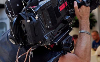 企业乐天堂国际视频的拍摄制作公司怎么选择