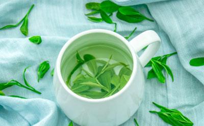 茶叶怎么拍创意视频吸引消费者眼光?