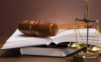 律师事务所和记方案