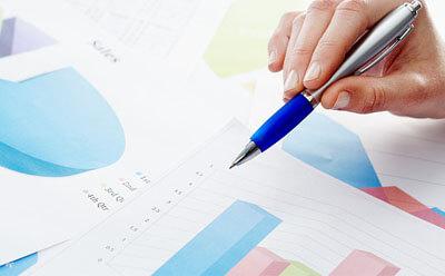 企业乐天堂国际策划具体流程有哪些?