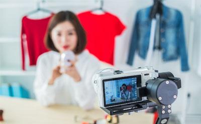 好物分享视频制作团队
