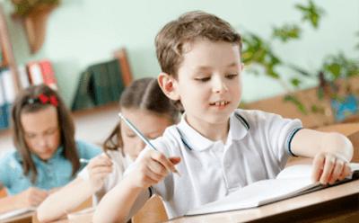 教育机构和记策划