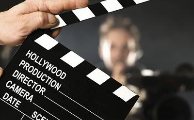 公司bob体育官方平台拍摄主要展现哪些内容?