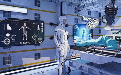 科技公司产品bob体育官方平台制作有哪些注意要点?