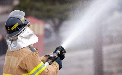 企业消防宣传视频制作如何写策划方案?