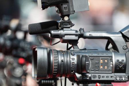 企业微视频拍摄方案如何写?
