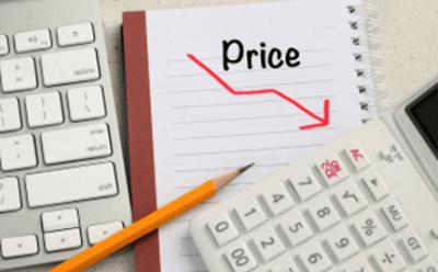 企业微电影拍摄制作价格是多少?