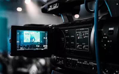 制作短视频有哪些操作步骤?